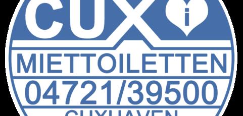 """Geschäftsbereich """"Mobile Toilettenkabinen"""""""